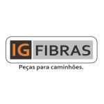 LOGO_IGFIBRAS-quadrada
