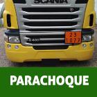 PARACHOQUE