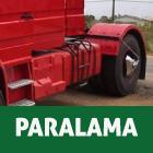 PARALAMA