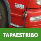TAPAESTRIBO