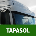 TAPASOL