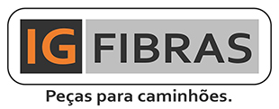 IG Fibras
